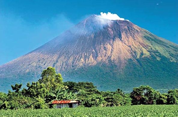 Qué hacer en Nicaragua
