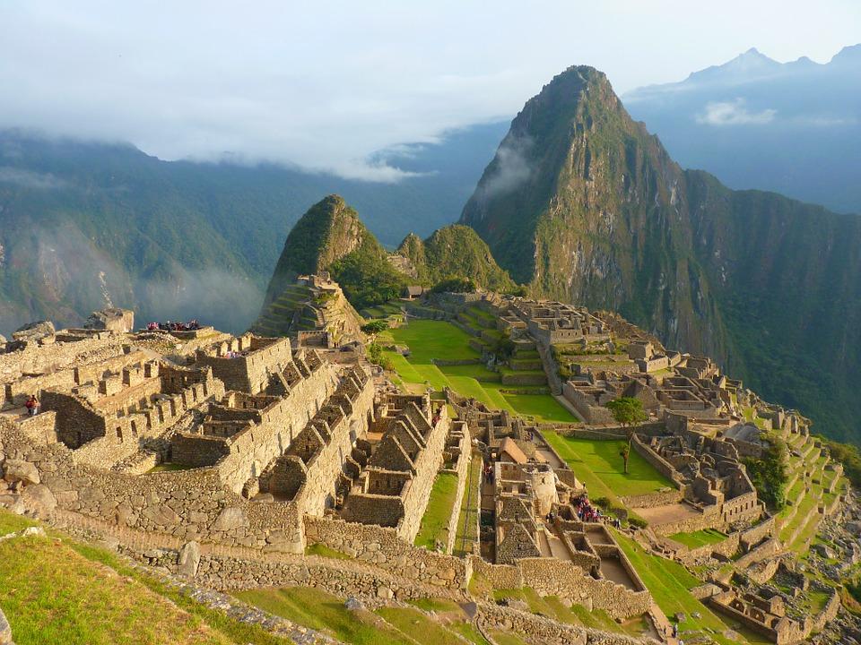 Viajar a Machu Picchu de forma independiente (y barata)