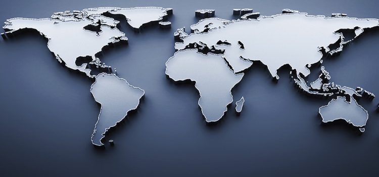 Los países más prósperos donde emigrar