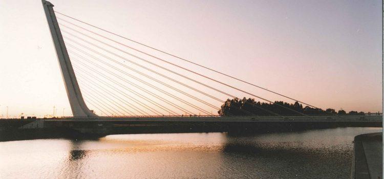 5 cosas que hacer en Sevilla