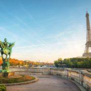 Guía para emigrar a Francia