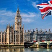 Ventajas y Desventajas de vivir en Inglaterra