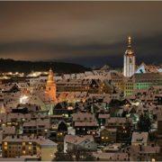 Las ciudades más baratas dónde vivir en Alemania
