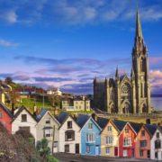 Cómo emigrar a Irlanda: Visas y Permisos