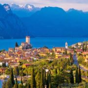 Cómo emigrar a Italia y obtener residencia